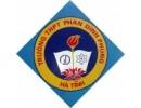 THPT Phan Đình Phùng