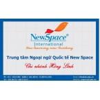 New Space chi nhánh Hồng Lĩnh