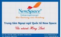 New Space chi nhánh Kỳ Anh