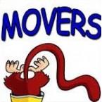 Cambridge English: Movers - Bước thứ 2 trong hành trình học Ngoại Ngữ của trẻ