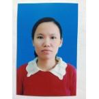 Lê Thị Hòa